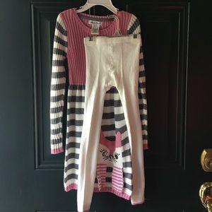 Jillian's Closet